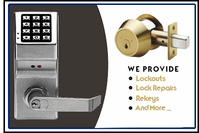 Bethesda MD Locksmith Store Bethesda, MD 301-359-1202